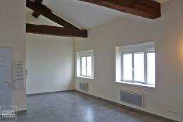Location Appartement 3 pièces Lissieu