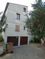 Achat Appartement 5 pièces Vitry sur Seine