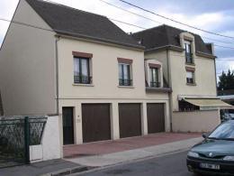 Maison Chelles &bull; <span class='offer-area-number'>90</span> m² environ &bull; <span class='offer-rooms-number'>5</span> pièces