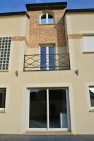 Location Maison 10 pièces Epone