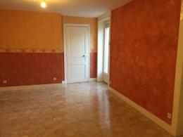 Location Appartement 3 pièces La Grand Croix