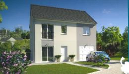 Achat Maison Champlan