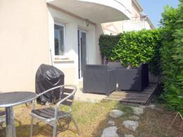 Achat Appartement 3 pièces Portet sur Garonne