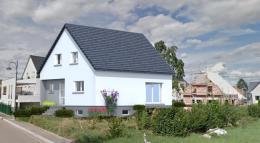 Achat Maison 6 pièces Ittenheim