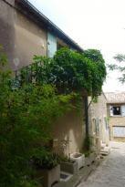 Location Maison 3 pièces La Tour d Aigues