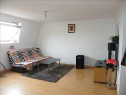 Location Appartement 3 pièces Hazebrouck