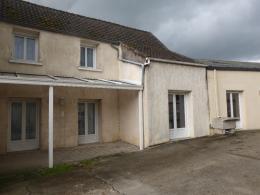 Achat Maison 8 pièces Charly sur Marne