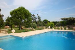 Achat Maison 10 pièces Lancon Provence
