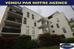 Achat Appartement 3 pièces Pace