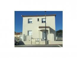 Location Maison 6 pièces Narbonne