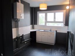Location Appartement 5 pièces Bihorel