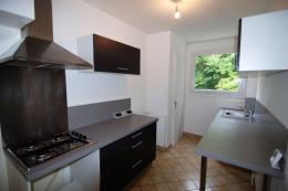 Location Appartement 3 pièces Ozoir la Ferriere