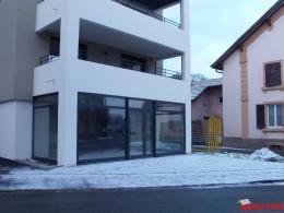 Location studio Hegenheim