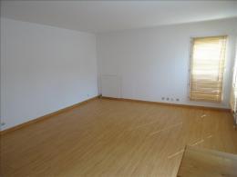 Achat Appartement 3 pièces Guyancourt