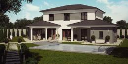 Achat Maison Irigny