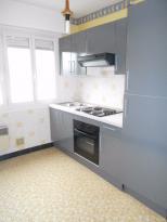 Location Appartement 2 pièces Douai