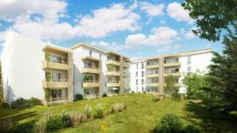 Achat Appartement 2 pièces Le Pontet