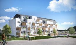 Achat Appartement 4 pièces Verson