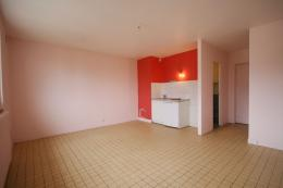 Appartement Sartrouville &bull; <span class='offer-area-number'>25</span> m² environ &bull; <span class='offer-rooms-number'>1</span> pièce