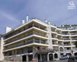 Achat Appartement 4 pièces St Quay Portrieux