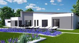 Achat Maison St Jean de Monts