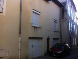 Achat Maison 4 pièces St Cere