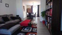 Achat Appartement 6 pièces Dieppe