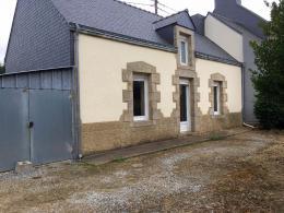 Achat Maison 2 pièces St Allouestre