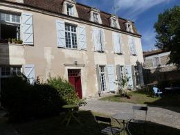 Achat Appartement 4 pièces Angouleme