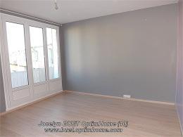 Achat Appartement 3 pièces St Andre les Vergers