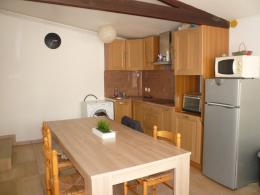 Appartement Pontarme &bull; <span class='offer-area-number'>42</span> m² environ &bull; <span class='offer-rooms-number'>2</span> pièces
