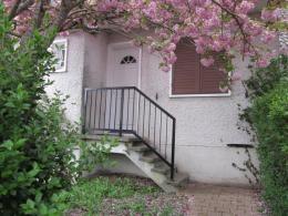 Location Maison 6 pièces Cesson