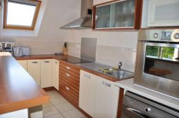 Achat Appartement 3 pièces Corps Nuds