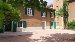 Location Maison 4 pièces Lyon 05