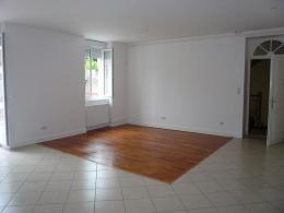 Location Appartement 5 pièces Le Creusot