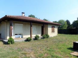 Maison St Avit &bull; <span class='offer-area-number'>84</span> m² environ &bull; <span class='offer-rooms-number'>4</span> pièces