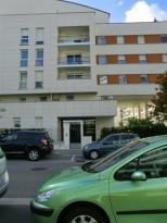 Location Commerce Voisins le Bretonneux