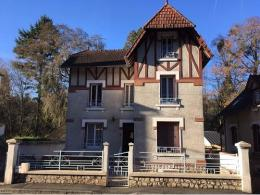 Achat Maison 7 pièces Chatillon sur Loire