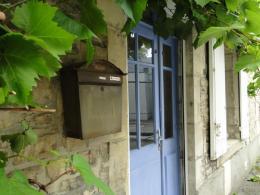 Achat Maison 5 pièces Caen