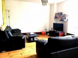 Achat Appartement 6 pièces Bourg les Valence