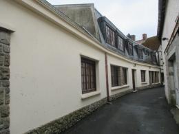 Achat Maison 8 pièces Avesnes le Comte