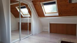 Location studio Arpajon