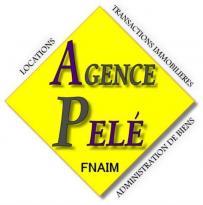 Location Appartement 4 pièces Angouleme
