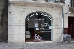 Achat Commerce Saumur