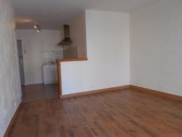 Location Appartement 2 pièces La Voulte sur Rhone