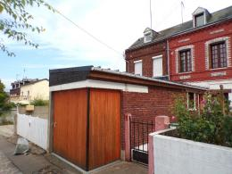 Achat Maison 3 pièces Sotteville les Rouen