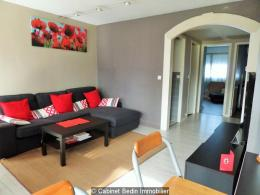 Achat Appartement 4 pièces Blanquefort