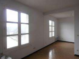 Location Appartement 3 pièces Chateau Landon