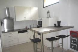 Location Appartement 2 pièces Seyssinet Pariset