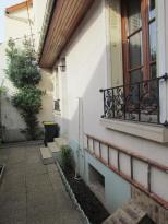 Location Maison 3 pièces Champigny sur Marne